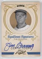 Jim Bunning /25