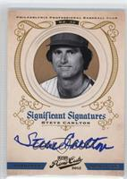 Steve Carlton /25