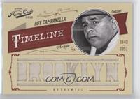 Roy Campanella /25