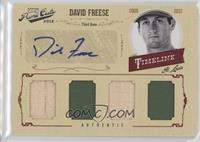 David Freese /5