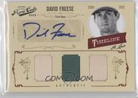 David Freese /10