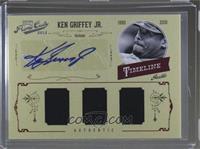 Ken Griffey Jr. /10