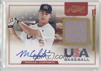 Michael Conforto /199