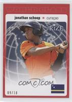 Jonathan Schoop /10