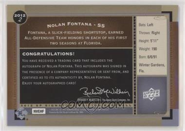 Nolan-Fontana.jpg?id=a01ff57a-4908-467d-8709-e4c67cba809b&size=original&side=back&.jpg