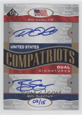 Roy-Oswalt-Ben-Sheets.jpg?id=43a2e5ef-3dcf-4727-916c-2a5b0f46d431&size=original&side=front&.jpg