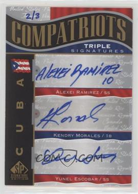 Alexei-Ramirez-Kendrys-Morales-Yunel-Escobar.jpg?id=f7accbb7-1a80-4b7a-9b76-e826d4cadaca&size=original&side=front&.jpg