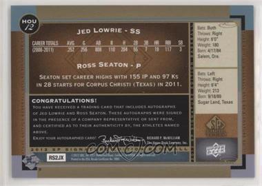 Jed-Lowrie-Ross-Seaton.jpg?id=1b11aaf3-e7cc-49e2-82ae-3d3b0e6660d4&size=original&side=back&.jpg