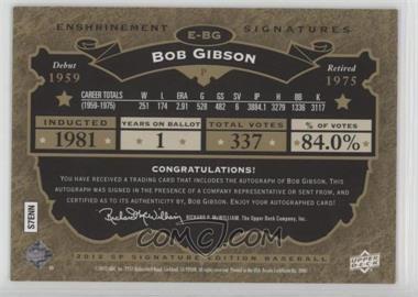 Bob-Gibson.jpg?id=3242ac5c-ff12-4293-90f9-5ae6a42c402e&size=original&side=back&.jpg