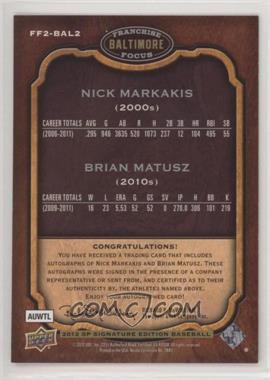 Nick-Markakis-Brian-Matusz.jpg?id=4533d39d-3ab6-4366-b75b-4a3ce3f5dd5f&size=original&side=back&.jpg