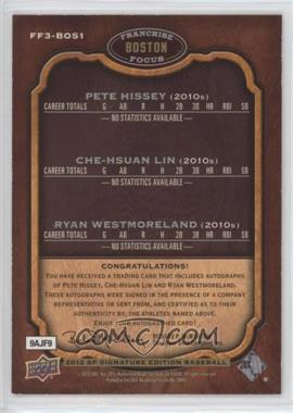 Che-Hsuan-Lin-Peter-Hissey-Ryan-Westmoreland.jpg?id=709b9324-0775-402d-98bd-de3de5b2e5d9&size=original&side=back&.jpg