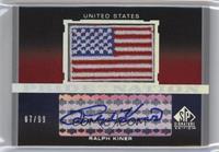 Ralph Kiner /99