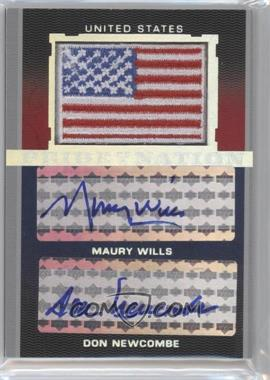 Maury-Wills-Don-Newcombe.jpg?id=de51ced6-bc60-4b75-83ab-5308ce816771&size=original&side=front&.jpg