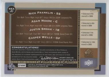 Nick-Franklin-Adam-Moore-Justin-Smoak-Casper-Wells.jpg?id=f86441a3-b81e-41b6-ba64-d2bb61bce70e&size=original&side=back&.jpg