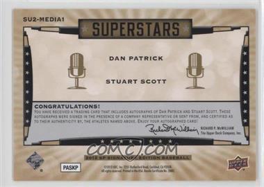 Dan-Patrick-Stuart-Scott.jpg?id=b77629bf-c149-43d3-aa6d-2a7000405cf2&size=original&side=back&.jpg