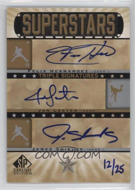 Felix-Hernandez-Jon-Lester-James-Shields.jpg?id=c2c897a3-8711-46d1-a7f9-e1ae667dbc53&size=original&side=front&.jpg