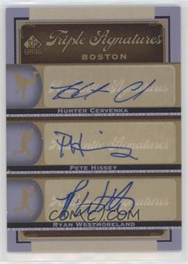 Hunter-Cervenka-Pete-Hissey-Ryan-Westmoreland.jpg?id=57ec4f94-4b17-40b0-98db-fa7a6e80ec34&size=original&side=front&.jpg