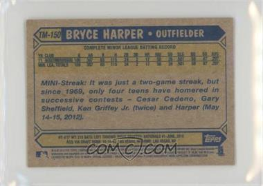 Bryce-Harper.jpg?id=f902c4fc-57b6-4152-ba56-460448f8546c&size=original&side=back&.jpg