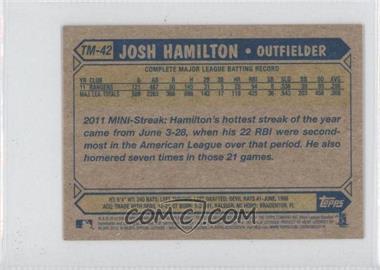 Josh-Hamilton.jpg?id=45182676-eb0d-459a-a92d-44c6463aa4a0&size=original&side=back&.jpg