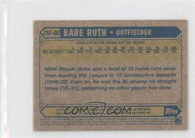 Babe-Ruth.jpg?id=34e4afa5-7a9d-4685-a863-ddd7be2004dc&size=original&side=back&.jpg