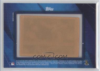 James-Shields.jpg?id=62a79b0f-55d4-4ee8-838f-ff82c093374a&size=original&side=back&.jpg