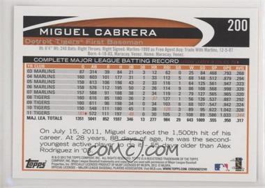 Miguel-Cabrera.jpg?id=489b8719-3621-44bd-b533-c50f2ac32cb6&size=original&side=back&.jpg