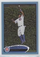Marlon Byrd [EX to NM]