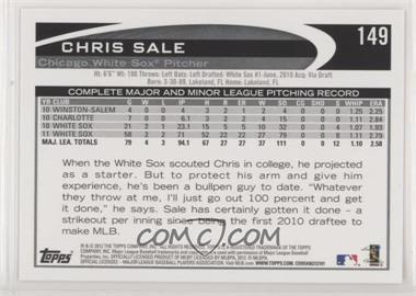 Chris-Sale.jpg?id=04a7e4e6-745c-4ed0-98c6-e81882916206&size=original&side=back&.jpg