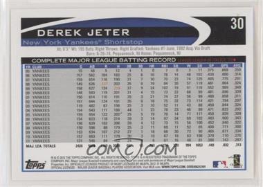 Derek-Jeter-(Jump-Throw).jpg?id=7fb628b0-553c-4d10-84b5-454845ac7335&size=original&side=back&.jpg