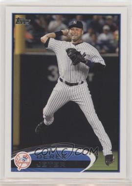 Derek-Jeter-(Jump-Throw).jpg?id=7fb628b0-553c-4d10-84b5-454845ac7335&size=original&side=front&.jpg