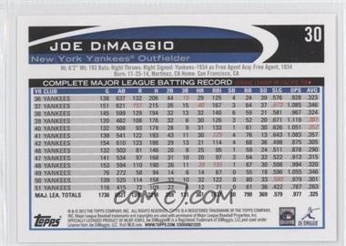 Joe-DiMaggio-(Legend).jpg?id=77fc26cc-a22b-4970-bf05-e8f2fa8c40dd&size=original&side=back&.jpg
