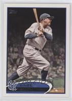 Babe Ruth (Legend)