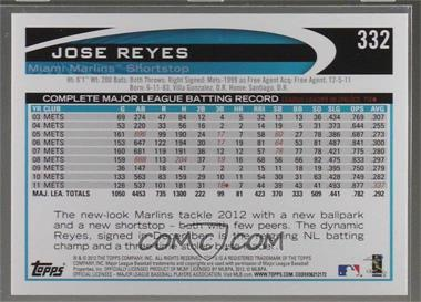 Jose-Reyes-(Short-Print).jpg?id=6b48a3fe-093c-4058-9da7-50982a995132&size=original&side=back&.jpg