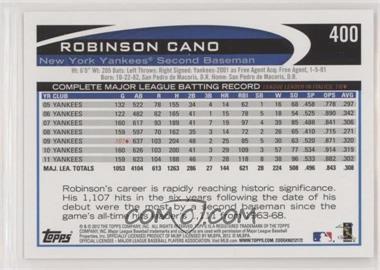 Robinson-Cano-(In-Dugout).jpg?id=2fad7d3b-5e98-4833-86b6-91571fa9df06&size=original&side=back&.jpg