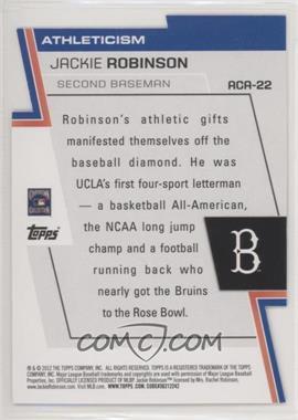 Jackie-Robinson.jpg?id=eb1063ef-e9aa-499a-865d-f26edd184cff&size=original&side=back&.jpg