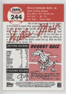 Willie-Mays.jpg?id=1fbdb954-722c-43d5-adc4-452a7c27b8d4&size=original&side=back&.jpg