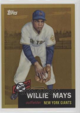 Willie-Mays.jpg?id=1fbdb954-722c-43d5-adc4-452a7c27b8d4&size=original&side=front&.jpg