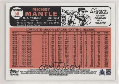 Mickey-Mantle.jpg?id=d5169385-449d-4e7d-a3b1-ce294d70bc80&size=original&side=back&.jpg