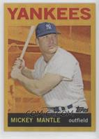 Mickey Mantle (1964 Topps)