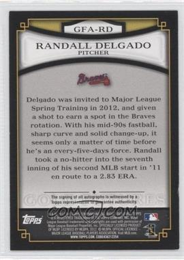 Randall-Delgado.jpg?id=9d740cdf-75c9-4438-b3a2-ee0c51303ba4&size=original&side=back&.jpg