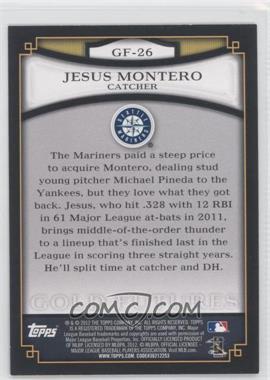 Jesus-Montero.jpg?id=c0ef897d-d24c-4225-8c48-520841b0f5b2&size=original&side=back&.jpg
