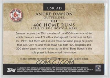 Andre-Dawson.jpg?id=3ecec647-7d89-4a49-a1fb-a3e5cd045067&size=original&side=back&.jpg