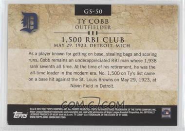 Ty-Cobb.jpg?id=54ecbf07-37ec-4ffd-aee1-c216879e7fad&size=original&side=back&.jpg