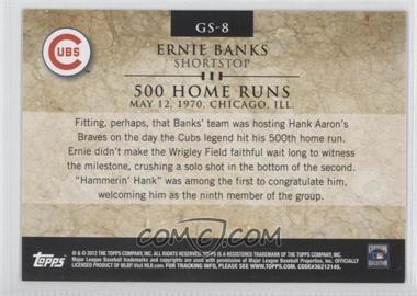 Ernie-Banks.jpg?id=b460cd55-0e5f-4e4c-b12c-faadfcec852c&size=original&side=back&.jpg
