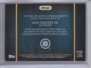 Ken-Griffey-Jr.jpg?id=c4a9c05b-52e3-4fc3-8b16-fab4b161fd91&size=original&side=back&.jpg