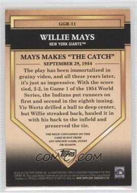 Willie-Mays.jpg?id=6df79392-6ed1-4dd6-bdc4-813bbb0cef84&size=original&side=back&.jpg