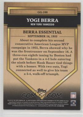Yogi-Berra.jpg?id=ec599945-f966-4987-a602-4b8c5e9cc9e3&size=original&side=back&.jpg