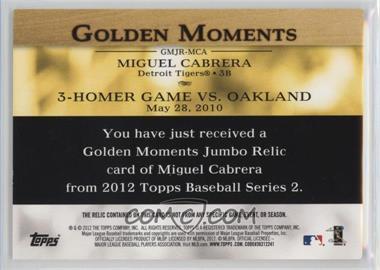 Miguel-Cabrera.jpg?id=07f35a01-b44e-4bec-94f1-12c893b8d71d&size=original&side=back&.jpg