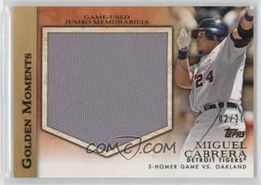 Miguel-Cabrera.jpg?id=07f35a01-b44e-4bec-94f1-12c893b8d71d&size=original&side=front&.jpg