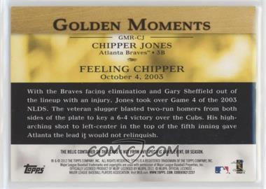 Chipper-Jones-(Facing-Right).jpg?id=50128fef-60ee-486c-9eaf-65fd124e7a97&size=original&side=back&.jpg